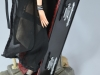 elvira_premium_format_sideshow_collectibles_toyreview-com_-br-46