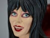 elvira_premium_format_sideshow_collectibles_toyreview-com_-br-68