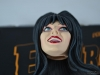elvira_premium_format_sideshow_collectibles_toyreview-com_-br-87