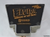 elvira_premium_format_sideshow_collectibles_toyreview-com_-br-93