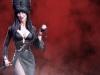 elvira_mistress_of_dark_tweeterhead_sideshow_collectibles_toyreview-com-1