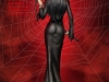 elvira_mistress_of_dark_tweeterhead_sideshow_collectibles_toyreview-com-3