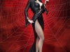 elvira_mistress_of_dark_tweeterhead_sideshow_collectibles_toyreview-com-5
