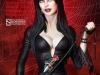 elvira_mistress_of_dark_tweeterhead_sideshow_collectibles_toyreview-com-6