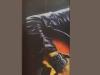 elvis-presley-kotobukiya-enterbay-toyreview-4