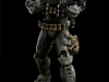 emile_spartan_iii_sideshow_collectibles_one_sixth_halo_toyreview-com-br-14