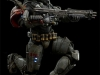 emile_spartan_iii_sideshow_collectibles_one_sixth_halo_toyreview-com-br-15
