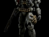 emile_spartan_iii_sideshow_collectibles_one_sixth_halo_toyreview-com-br-3