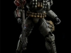 emile_spartan_iii_sideshow_collectibles_one_sixth_halo_toyreview-com-br-4