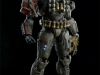 emile_spartan_iii_sideshow_collectibles_one_sixth_halo_toyreview-com-br-6