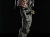 emile_spartan_iii_sideshow_collectibles_one_sixth_halo_toyreview-com-br-7