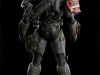 emile_spartan_iii_sideshow_collectibles_one_sixth_halo_toyreview-com-br-8