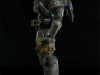 emile_spartan_iii_sideshow_collectibles_one_sixth_halo_toyreview-com-br-9