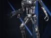 terminator_endoskeleton_hot_toys_quarter_toyreview-com_-br-1