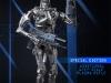 terminator_endoskeleton_hot_toys_quarter_toyreview-com_-br-11