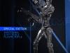 terminator_endoskeleton_hot_toys_quarter_toyreview-com_-br-12