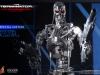 terminator_endoskeleton_hot_toys_quarter_toyreview-com_-br-13