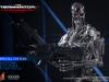 terminator_endoskeleton_hot_toys_quarter_toyreview-com_-br-14
