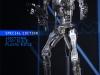 terminator_endoskeleton_hot_toys_quarter_toyreview-com_-br-15