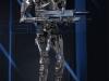 terminator_endoskeleton_hot_toys_quarter_toyreview-com_-br-2
