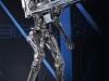 terminator_endoskeleton_hot_toys_quarter_toyreview-com_-br-3