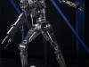 terminator_endoskeleton_hot_toys_quarter_toyreview-com_-br-4