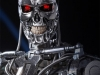 terminator_endoskeleton_hot_toys_quarter_toyreview-com_-br-6