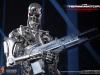 terminator_endoskeleton_hot_toys_quarter_toyreview-com_-br-7