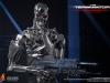 terminator_endoskeleton_hot_toys_quarter_toyreview-com_-br-8