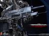 terminator_endoskeleton_hot_toys_quarter_toyreview-com_-br-9