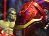 TOY_REVIEW.COM.BR_IRON_STUDIOS_CONCEPT_STORE_AGE_OF_ULTRON_IRON_STUDIOS_23.04 (124).JPG
