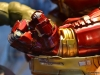TOY_REVIEW.COM.BR_IRON_STUDIOS_CONCEPT_STORE_AGE_OF_ULTRON_IRON_STUDIOS_23.04 (127).JPG