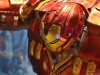 TOY_REVIEW.COM.BR_IRON_STUDIOS_CONCEPT_STORE_AGE_OF_ULTRON_IRON_STUDIOS_23.04 (128).JPG
