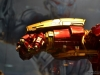 TOY_REVIEW.COM.BR_IRON_STUDIOS_CONCEPT_STORE_AGE_OF_ULTRON_IRON_STUDIOS_23.04 (129).JPG