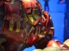 TOY_REVIEW.COM.BR_IRON_STUDIOS_CONCEPT_STORE_AGE_OF_ULTRON_IRON_STUDIOS_23.04 (137).JPG
