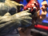 TOY_REVIEW.COM.BR_IRON_STUDIOS_CONCEPT_STORE_AGE_OF_ULTRON_IRON_STUDIOS_23.04 (151).JPG