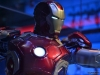 TOY_REVIEW.COM.BR_IRON_STUDIOS_CONCEPT_STORE_AGE_OF_ULTRON_IRON_STUDIOS_23.04 (154).JPG