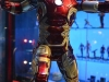 TOY_REVIEW.COM.BR_IRON_STUDIOS_CONCEPT_STORE_AGE_OF_ULTRON_IRON_STUDIOS_23.04 (155).JPG