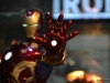 TOY_REVIEW.COM.BR_IRON_STUDIOS_CONCEPT_STORE_AGE_OF_ULTRON_IRON_STUDIOS_23.04 (157).JPG