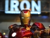 TOY_REVIEW.COM.BR_IRON_STUDIOS_CONCEPT_STORE_AGE_OF_ULTRON_IRON_STUDIOS_23.04 (159).JPG
