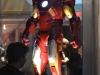 TOY_REVIEW.COM.BR_IRON_STUDIOS_CONCEPT_STORE_AGE_OF_ULTRON_IRON_STUDIOS_23.04 (18).JPG