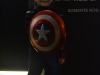 TOY_REVIEW.COM.BR_IRON_STUDIOS_CONCEPT_STORE_AGE_OF_ULTRON_IRON_STUDIOS_23.04 (23).JPG