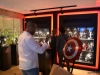 TOY_REVIEW.COM.BR_IRON_STUDIOS_CONCEPT_STORE_AGE_OF_ULTRON_IRON_STUDIOS_23.04 (41).JPG