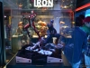 TOY_REVIEW.COM.BR_IRON_STUDIOS_CONCEPT_STORE_AGE_OF_ULTRON_IRON_STUDIOS_23.04 (52).JPG