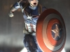 TOY_REVIEW.COM.BR_IRON_STUDIOS_CONCEPT_STORE_AGE_OF_ULTRON_IRON_STUDIOS_23.04 (55).JPG