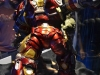 TOY_REVIEW.COM.BR_IRON_STUDIOS_CONCEPT_STORE_AGE_OF_ULTRON_IRON_STUDIOS_23.04 (75).JPG