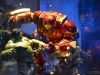 TOY_REVIEW.COM.BR_IRON_STUDIOS_CONCEPT_STORE_AGE_OF_ULTRON_IRON_STUDIOS_23.04 (86).JPG