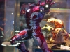 TOY_REVIEW.COM.BR_IRON_STUDIOS_CONCEPT_STORE_AGE_OF_ULTRON_IRON_STUDIOS_23.04 (88).JPG