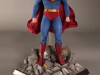 superman_evil_vesion_iii_hot_toys_toy_fair_exclusive_toyreview-com_-br-1