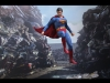 superman_evil_vesion_iii_hot_toys_toy_fair_exclusive_toyreview-com_-br-10